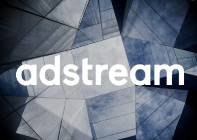 Adstream: How do you sell tech to Creatives?