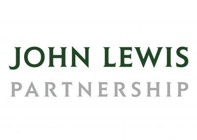 John Lewis Partnership E-commerce writer training