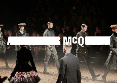 McQ: A contender, not a pretender