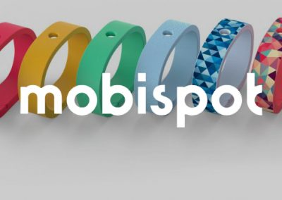 Mobispot: How language helps you pivot from B2C to B2B