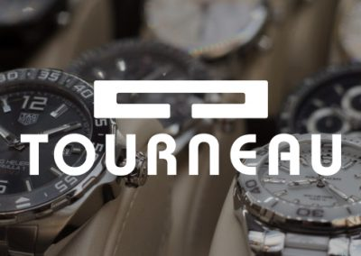 In-depth case study: One Vision for a multi-brand watch retailer