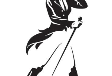 """Problem with """"Jane Walker"""" by Johnnie Walker was brand's voice clash"""