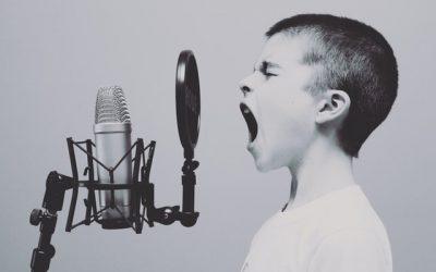 DIY brand voice audit