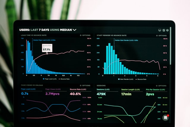 Text analytics for marketing and customer experience